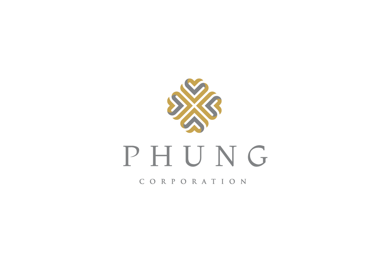 Phung Corporation