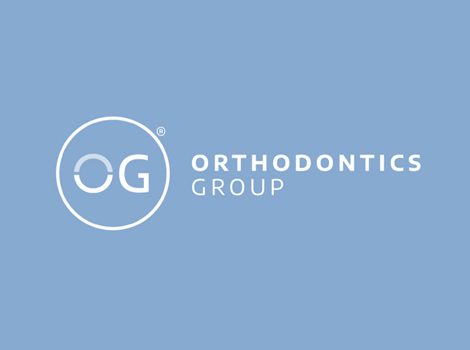 Orthodontics Group
