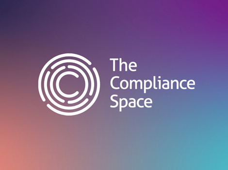 The Compliance Space